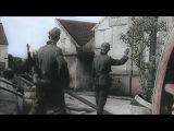 Апокалипсис: Вторая Мировая война [2-я серия]