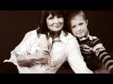 «Октябрь 2012 г.» под музыку Елена Ваенга и Александр Малинин - Две Души. Picrolla