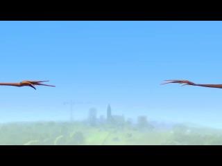 "Dan Balan - Lendo Calendo! (feat. Tany Vander & Brasco) ����� ""Rooted"""