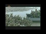 Страсти по Ким Чен Ыну)))...жесть