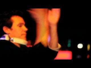 DJ Idan Ben Yaakov - Hits Of 2012 Vol.3