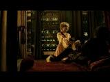 Зов крови (Потерянная, Фэйри) / Lost Girl Сезон 4 Серия 7 [NewStudio]